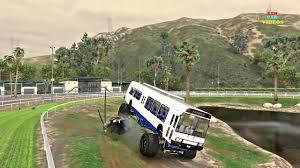videos of monster trucks racing monster truck bus for children monster truck bus kids