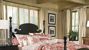 Garden Ridge Bedroom Furniture by Southern Living Furniture Collection Southern Living