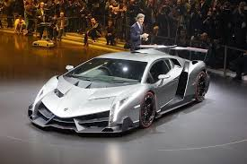 lamborghini veneno for sale lamborghini veneno sale price list 2017 car wallpapers
