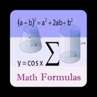 mega apk 1300 math formulas mega pack 1 3 3 apk ad free