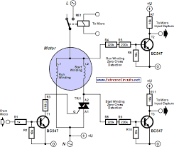 motor control circuit page 14 automation circuits next gr