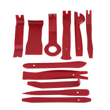 online get cheap exterior paint red aliexpress com alibaba group