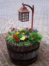 top 26 low budget u0026 easy diy ideas to make your backyard wonderful