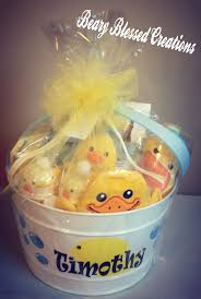 221 best images about baby shower on pinterest baby showers