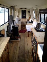 best 25 boat interior ideas on pinterest boat house boat decor