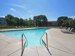 3 Bedroom Apartments In Waukesha Wi by Springdale Apartments Waukesha Wi 53186