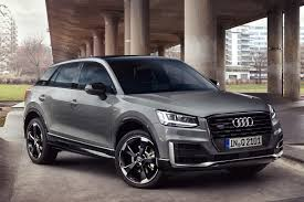 audi crossover cool audi crossover 45 for car model with audi crossover