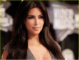 kim kardashian mentions in rap songs complex