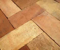 ceramic tiles cool peel and stick floor tile with