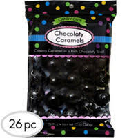 where to buy black jelly beans black jelly beans 350pc party city