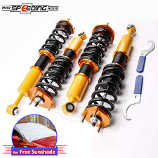 xe lexus lx470 lexus is200 coilovers promotion shop for promotional lexus is200
