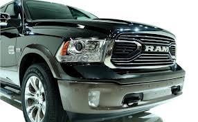 bugatti pickup truck ram shakes up the pickup wars