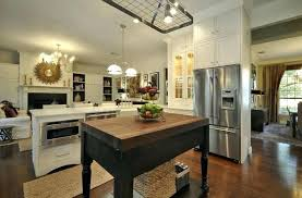 vaulted kitchen ceiling ideas kitchen vaulted ceiling cathedral ceilings lighting vaulted ceiling