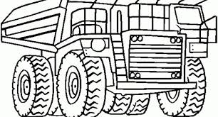 garbage truck coloring page pdf archives cool coloring pages and