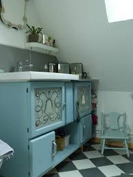 meuble cuisine pour salle de bain un meuble de salle de bain diy machinchoz