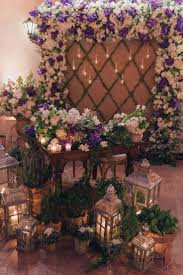 152 best reception images on pinterest wedding decorations