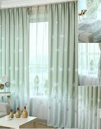 Green Bedroom Curtains Bedroom Brilliant Best 10 Cheap Curtains Ideas On Pinterest
