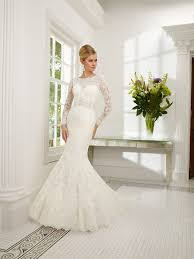 wedding dress sle sale london 118 best wedding dresses images on wedding gowns