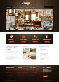 Home Interiors And Gifts Website Project For Awesome Furniture Websites Home Interior Design