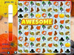 thanksgiving memory thanksgiving memory match