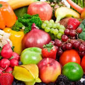 raw food diets explained