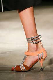 530 best spectacular shoes images on pinterest ankle boots long