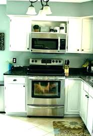 kitchenaid microwave hood fan microwave with vent microwave vent hood specs height fan clearance