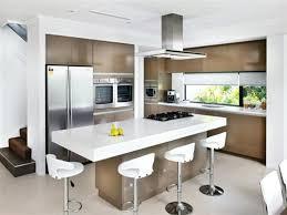designer kitchen islands small modern kitchen design 2016 kitchens with islands white