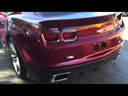 2010 camaro 2ss rs package 2010 camaro 6 speed 2ss with rs package