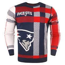 new patriots nfl sweaters ebay