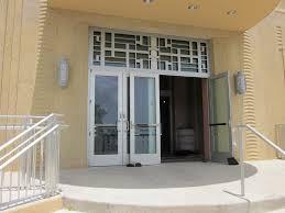 32x80 Exterior Door by Exterior Doors Information Engineering360