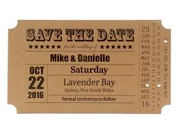 wedding save the date ideas top 10 best save the date ideas heavy