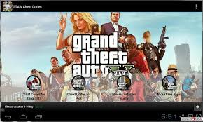 gta v android apk gta v codes 2015 android apps apk 4415911 gta