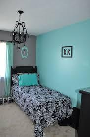 bedrooms sensational grey living room ideas gray bedroom ideas