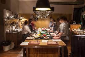 cours de cuisine geneve cours de cuisine aux ateliers grain de sel traiteur