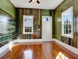 interior design new interior designer new orleans home design