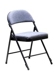Metal Chairs Target by Bedroom Engaging Personalized Folding Chairs For Waiting Room