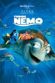 disturbing movie scenes 18 finding nemo cokieblume