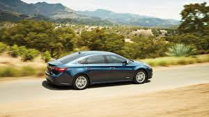 2017 toyota avalon for sale near danvers ma woburn toyota