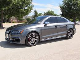 audi s3 review 2015 audi s3 2 0t quattro start up test drive and in depth