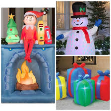 inflatables on sale starting at 24 99