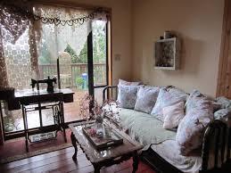 living room cottage interior decoration living room impressive
