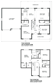 how to draw a floor plan on the computer plans draw house plans