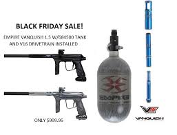 black friday paintball sale boss ballers home facebook