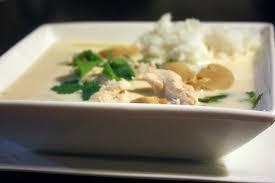 cuisine thaï pour débutants recettes recettes pour débutants recettes asiatiques