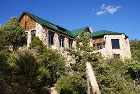 Comfort Inn Grand Canyon North Rim Hotels Archives Grandcanyon Com