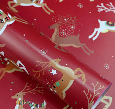 high christmas wrapping paper printed christmas wrapping paper printed christmas wrapping paper