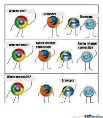 Meme Browser - th id oip zwoy7ks8i60iyq5z wnuuahaie