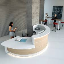 Modular Reception Desks Reception Desks Modern Reception