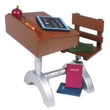 1940s Desk 1940 Style Desk Furniture U0026 Accessories For 18
